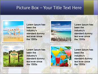 0000085372 PowerPoint Template - Slide 14