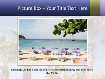 0000085372 PowerPoint Template - Slide 15