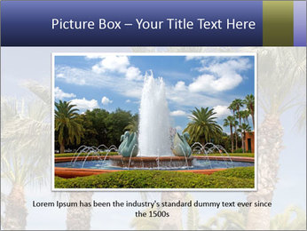 0000085372 PowerPoint Templates - Slide 16