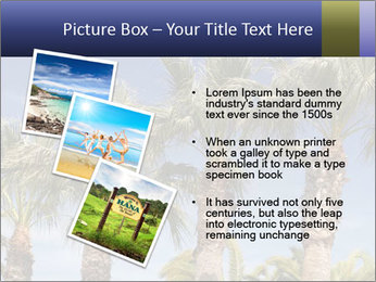 0000085372 PowerPoint Templates - Slide 17