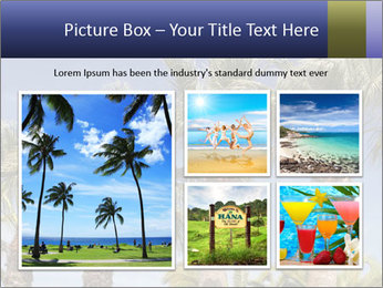 0000085372 PowerPoint Templates - Slide 19