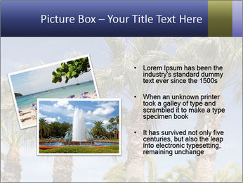 0000085372 PowerPoint Templates - Slide 20