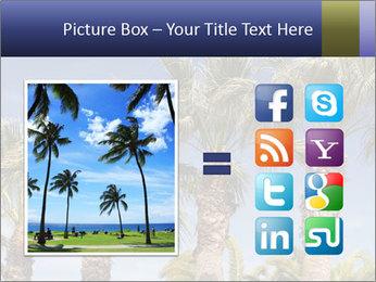 0000085372 PowerPoint Templates - Slide 21