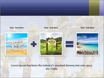 0000085372 PowerPoint Templates - Slide 22