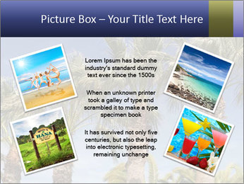 0000085372 PowerPoint Template - Slide 24