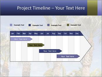 0000085372 PowerPoint Templates - Slide 25