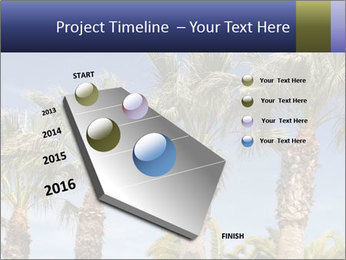 0000085372 PowerPoint Templates - Slide 26