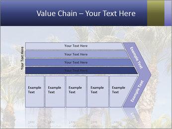 0000085372 PowerPoint Templates - Slide 27