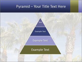 0000085372 PowerPoint Templates - Slide 30