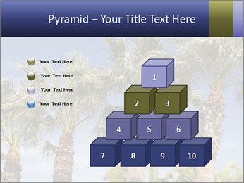 0000085372 PowerPoint Templates - Slide 31
