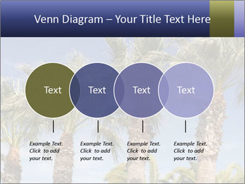 0000085372 PowerPoint Templates - Slide 32