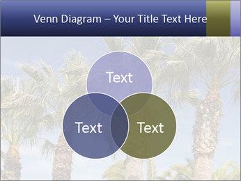 0000085372 PowerPoint Templates - Slide 33
