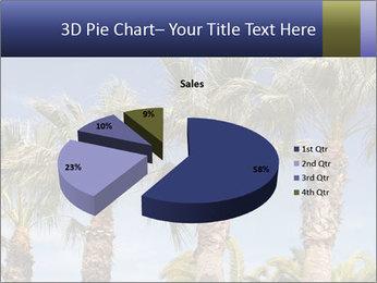 0000085372 PowerPoint Templates - Slide 35