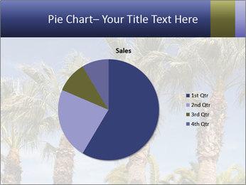 0000085372 PowerPoint Templates - Slide 36