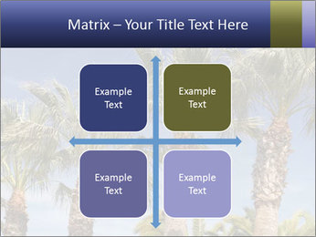 0000085372 PowerPoint Templates - Slide 37