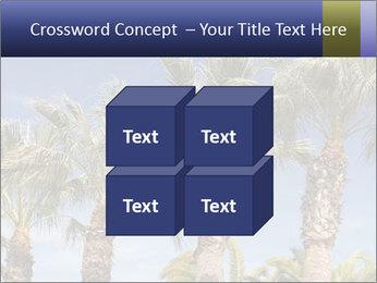 0000085372 PowerPoint Templates - Slide 39