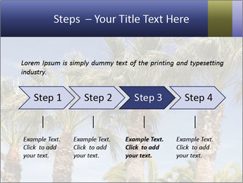 0000085372 PowerPoint Templates - Slide 4