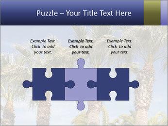 0000085372 PowerPoint Templates - Slide 42