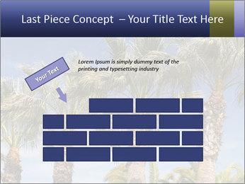 0000085372 PowerPoint Templates - Slide 46