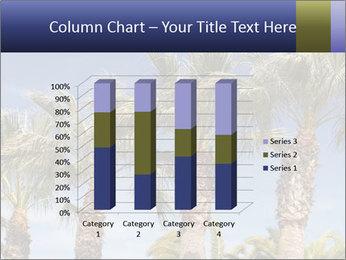 0000085372 PowerPoint Templates - Slide 50