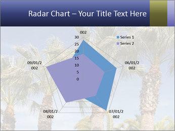 0000085372 PowerPoint Templates - Slide 51