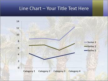 0000085372 PowerPoint Templates - Slide 54