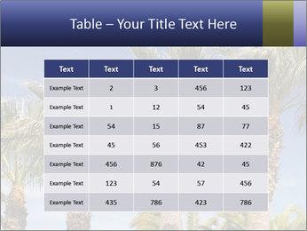 0000085372 PowerPoint Templates - Slide 55