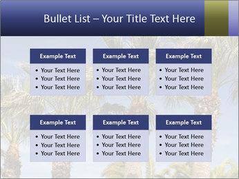 0000085372 PowerPoint Templates - Slide 56