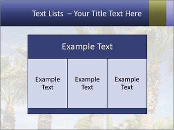 0000085372 PowerPoint Templates - Slide 59