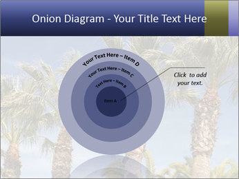 0000085372 PowerPoint Templates - Slide 61