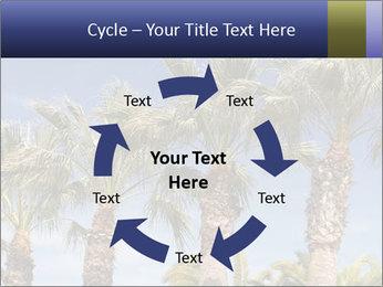 0000085372 PowerPoint Templates - Slide 62