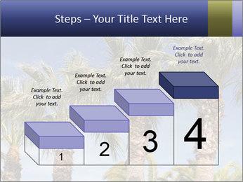 0000085372 PowerPoint Templates - Slide 64