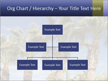 0000085372 PowerPoint Templates - Slide 66