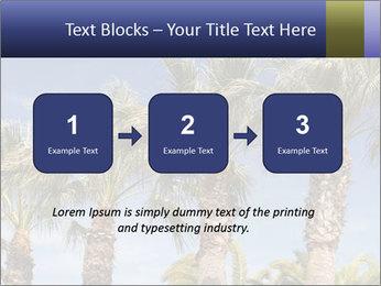 0000085372 PowerPoint Templates - Slide 71