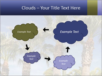 0000085372 PowerPoint Templates - Slide 72