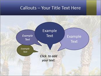 0000085372 PowerPoint Templates - Slide 73
