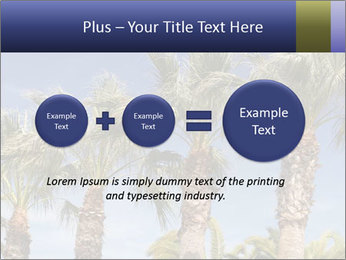 0000085372 PowerPoint Template - Slide 75