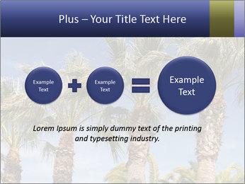 0000085372 PowerPoint Templates - Slide 75
