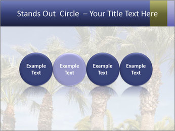 0000085372 PowerPoint Templates - Slide 76