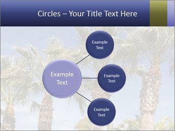 0000085372 PowerPoint Templates - Slide 79