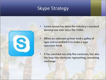 0000085372 PowerPoint Templates - Slide 8