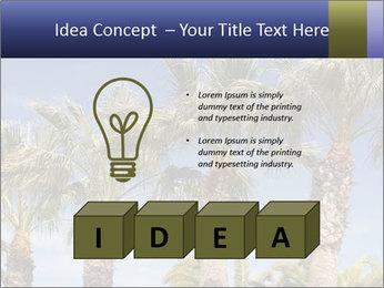 0000085372 PowerPoint Templates - Slide 80