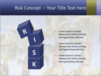 0000085372 PowerPoint Templates - Slide 81
