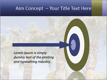 0000085372 PowerPoint Templates - Slide 83