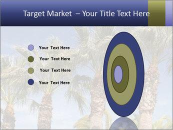 0000085372 PowerPoint Templates - Slide 84