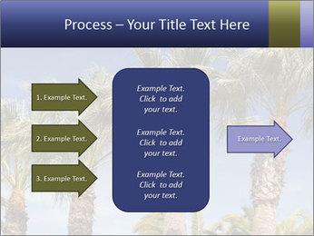 0000085372 PowerPoint Templates - Slide 85