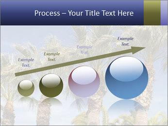0000085372 PowerPoint Templates - Slide 87