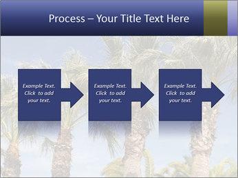 0000085372 PowerPoint Templates - Slide 88