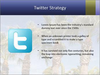 0000085372 PowerPoint Templates - Slide 9