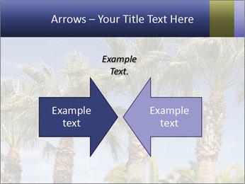 0000085372 PowerPoint Templates - Slide 90